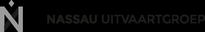 Nassau uitvaartgroep