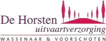logo-de-horsten
